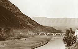 Ura në Berat