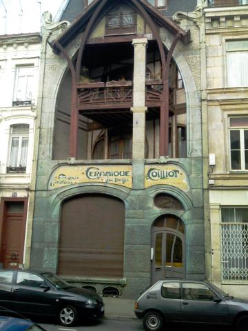 090219-art-nouveauhuis-lille-2.jpg