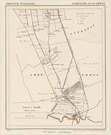 Kuijper, J., Provincie Overijssel, Gemeente Ommen, Leeuwarden 1867